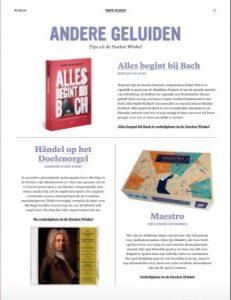 doelen-magazine_maestro_pagina_21