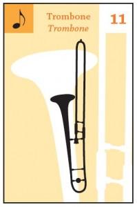 Instrumentenkaart_trombone_(c)_Whatsinagame