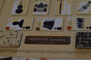 Maestro-music-04