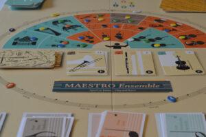 Maestro-music-10