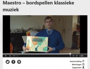 Maestro_bordspel_crowdfunding