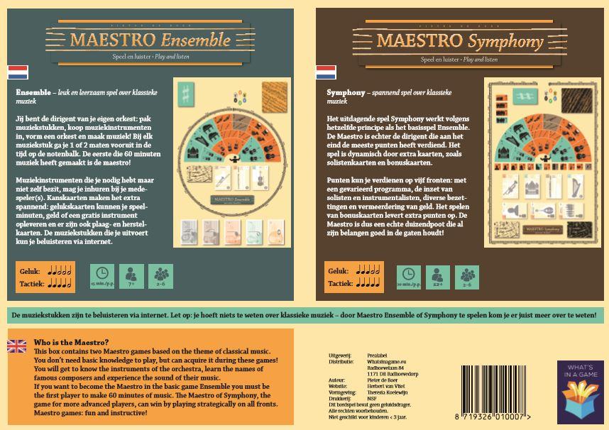 Maestro_onderzijde_doos