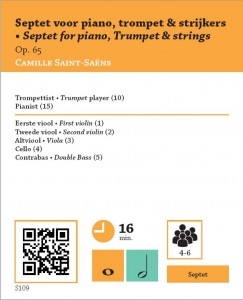 Muziekstukkaart_Maestro_Symphony-game