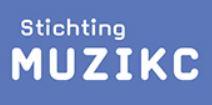 Muzikc-logo