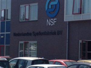 NSF-fabriek_Medemblik