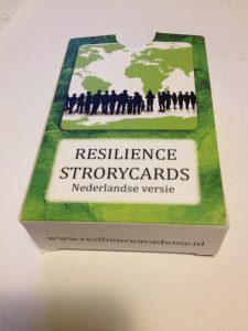 resilience_storycards_doosje