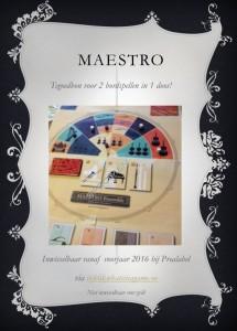 Tegoedbon_Maestro_bordspel_specimen_CAN