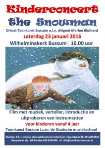 poster_160123-snowman