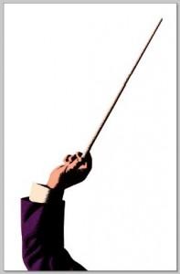 startspelerkaart_Maestro_bordspel_klassieke_muziek